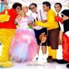 Download مهرجان انا باربي مي كساب واوكا اورتيجا وشحته كاريكا ال8% Mp3