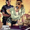GTA V Mix (Electro,House,Techno)(Soulwax fm inspired) [free download]