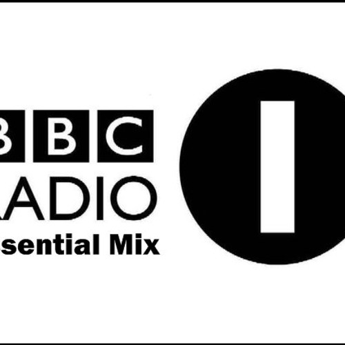 Miguel Campbell - BBC Radio1 Essential Mix