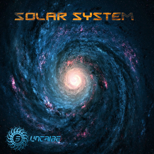 SUNTRIBE- SOLAR SYSTEM ( PREVIEW)