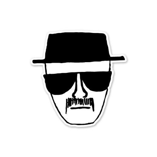 Alex Hide vs Jameson Alexander - Get Away Heisenberg (I am the one who knocks)