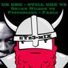 Orjan Nilsen Vs Fingerling - Fable Vs Dr. Dre - Still ( EyZ3 - Mix Bootleg) mp3
