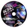Bionics 13th Birthday Reverse bass set *FREE DOWNLOAD*