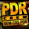 PDR Crew - Vem cos PDR