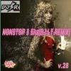 NONSTOP 3 Sha mix[DJ-LT.remix] v.28