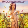 Unconditionally (Katy Perry Cover)
