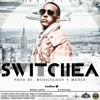 Switchea - Daddy Yankee . Mix by DeejayCharles_Chile