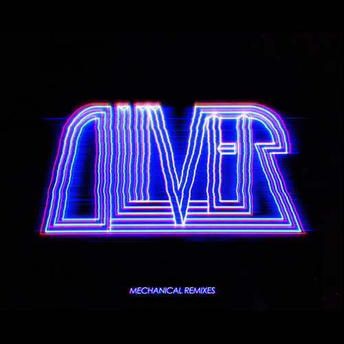 Oliver - Night Is On My Mind (Dillon Francis Remix)