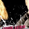 short draft. Sync Diversity ft. Lyane Leigh (Ex-Erotic)