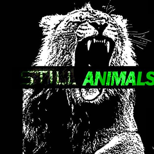 HEDEGAARD - Still Animals (Mashup/Remix)