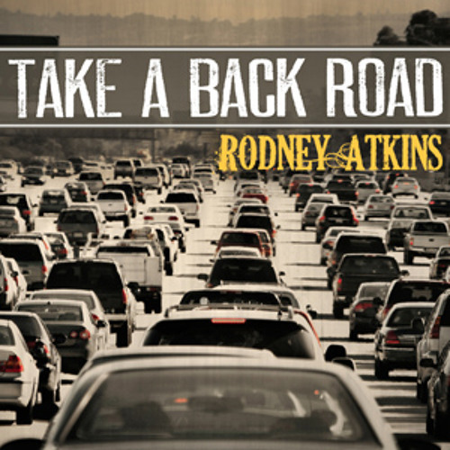 Rodney Atkins Ft. Charlie Farley - Take A Back Road Produced By: Phivestarr Productions