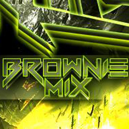 Brownie Mix FREE DOWNLOAD!!!
