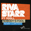 Riva Starr - Nobody´s Fool (Cavonius Remix) FREE DOWNLOAD