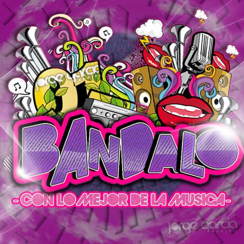 Zion & Lennox – La Botella (( Jose Cartagena & bandalo Edit 2013 ))