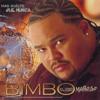 Amor Bandido - Cheka Feat Bimbo - Remix Fercho Mix
