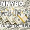 DennyBo - BREAK ME OFF (Prod. by @itsChrisLesly) [FREE D/L]