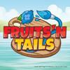 Fruits'n Tails (Soundtrack)