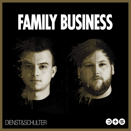 "Moose Morphine (download full album ""Family Business"")"