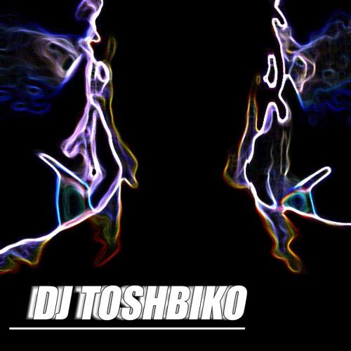 Pain vs Love Remastered(Dj Toshbiko-GNTM)