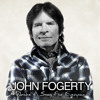 John Fogerty interview by Kix Brooks