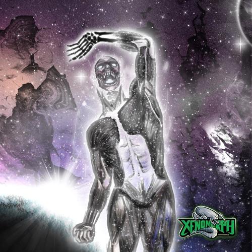 Captain Panic! - Gamma Ray