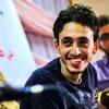 علبة ألوان - محمد إبراهيم