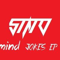 O'Simbawe - Stato (Original Mix) Preview