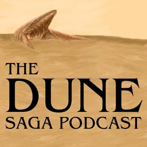 DuneSagePodcastSubduedPromo