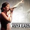 Anya Karin - Piece of my heart (Janis Joplin cover)