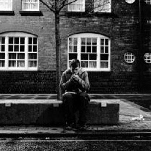 Politics - Liam Williams and The Oddfellers ft BungahiBeats
