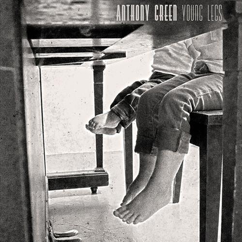 Anthony green