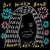Dot Wiggin Band - Banana Bike