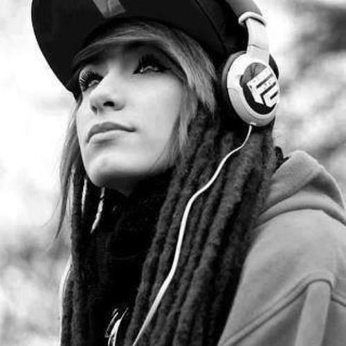 Wildstylez Vs.JDX   You  Me (DJ Nikola Audiomix)