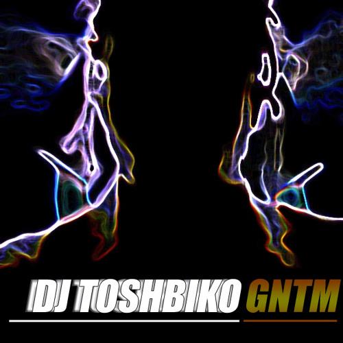 Gamila-Dj Toshbiko/Ghost N The Machine-