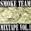 Yoaw (Smoketeam Version)  Theaceofblaze X King Kush (prod Baauer)