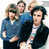 Swim Deep - Girls Just Want To Have Fun (Cyndi Lauper cover)