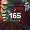 Modcast #165: Psychemagik's Summer Of Love