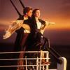 Titanic (Violin)-Ceyhun