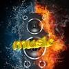 Paul Oakenfold - Southern Sun (DJ Tiesto Mix) [www.tramcegeneration.com]
