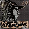 MAXI VirtuoZone vol.2 / VZO - Adieu Mon Ami (Prod Snowprod)