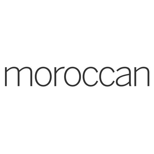 ROARTEX - Moroccan