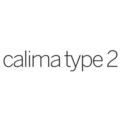 ROARTEX - Calima Type 2