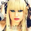 DJ Layla ft. Alissa - Single Lady (The Perez Brothers Remix)