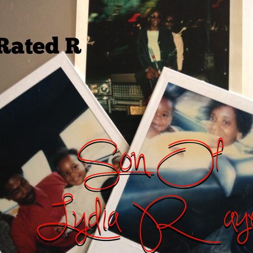 Son Of Lydia Raye