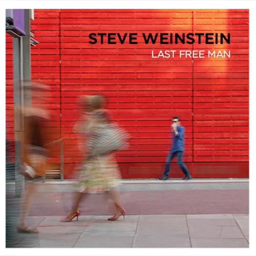 Last Free Man (song)