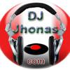 Mix-Nothin' On You-Bruno Mars(electro)