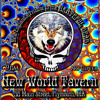 Feel Like a Stranger 10/12/2013 New World Tavern, Plymouth, MA