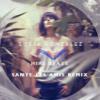 Hips Beats Sante Les Amis Remix