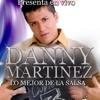 NENA DANNY MARTINEZ Ft. DON MANNY