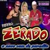 01- perereca - Forro Zerado - Joanderson Cds O Estourado da NET
